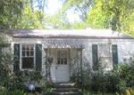 Foreclosed Home in Cayce 29033 HOLLAND AVE - Property ID: 4045081572