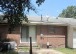 Foreclosed Home in Columbia 29203 FLOYD DR - Property ID: 4045084185
