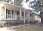 Foreclosed Home in Irmo 29063 BRADSTONE RD - Property ID: 4045090319