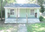 Foreclosed Home in Columbia 29203 SUMMIT AVE - Property ID: 4045093836