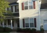 Foreclosed Home in Irmo 29063 WICKLOW CT - Property ID: 4045098656