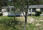 Foreclosed Home in Hawthorne 32640 HILL TOP LOOP - Property ID: 4045106983