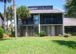 Foreclosed Home in Saint Augustine 32080 VILLAGE DEL LAGO CIR - Property ID: 4045117478