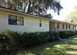 Foreclosed Home in Live Oak 32064 RUBY ST NE - Property ID: 4045123168