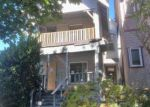 Foreclosed Home in Seattle 98122 E YESLER WAY - Property ID: 4045136310