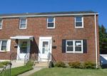 Foreclosed Home in Harrisburg 17111 RUTHERFORD ST - Property ID: 4045137630