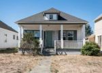Foreclosed Home in Tacoma 98409 S MONTGOMERY ST - Property ID: 4045138501