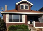 Foreclosed Home in Rochester 15074 MECKLEM AVE - Property ID: 4045157334