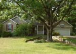 Foreclosed Home in Elkhart 46514 SPRINGWOOD DR - Property ID: 4045167403