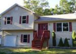 Foreclosed Home in East Stroudsburg 18302 MOHICAN RD - Property ID: 4045172224