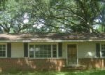 Foreclosed Home in Satsuma 36572 OAK AVE - Property ID: 4045177935