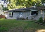 Foreclosed Home in East Stroudsburg 18302 PINE RIDGE RD S - Property ID: 4045182742