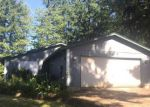 Foreclosed Home in Oregon City 97045 S SPRAGUE LN - Property ID: 4045211649