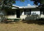 Foreclosed Home in Lawton 73505 NW 47TH ST - Property ID: 4045221274