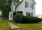 Foreclosed Home in Springfield 45505 S CLAIRMONT AVE - Property ID: 4045223915