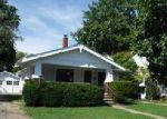 Foreclosed Home in Cleveland 44111 W 155TH ST - Property ID: 4045270329