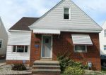 Foreclosed Home in Cleveland 44134 MARMORE AVE - Property ID: 4045276917