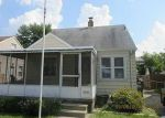 Foreclosed Home in Toledo 43614 GLENCAIRN AVE - Property ID: 4045281280