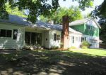 Foreclosed Home in Dayton 45414 EMBURY PARK RD - Property ID: 4045291802