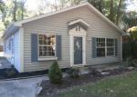 Foreclosed Home in Madison 44057 CAMPBELL DR - Property ID: 4045296164