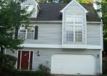 Foreclosed Home in Cleveland 44143 QUARRY LN - Property ID: 4045298808