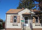 Foreclosed Home in Akron 44314 NESTOR AVE - Property ID: 4045302299
