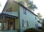 Foreclosed Home in Conneaut 44030 WOODLAND AVE - Property ID: 4045303624