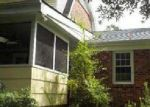 Foreclosed Home in Wilmington 28409 BROOKSHIRE LN - Property ID: 4045312829