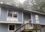 Foreclosed Home in Hayesville 28904 MOORE VIEW HOME RD - Property ID: 4045320701