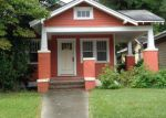 Foreclosed Home in Wilmington 28401 S 17TH ST - Property ID: 4045329462