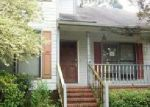 Foreclosed Home in Fayetteville 28314 GLENBROOK RD - Property ID: 4045340411