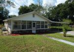 Foreclosed Home in Lake Alfred 33850 E COLUMBIA ST - Property ID: 4045352674