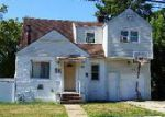 Foreclosed Home in West Hempstead 11552 LOCUST ST - Property ID: 4045357943