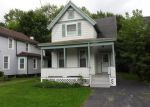 Foreclosed Home in Syracuse 13204 WILLIS AVE - Property ID: 4045362305