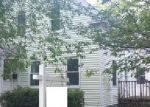 Foreclosed Home in Taunton 02780 WILBUR ST - Property ID: 4045374122