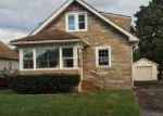 Foreclosed Home in Rochester 14616 FLORENCE AVE - Property ID: 4045388139