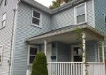 Foreclosed Home in Port Jervis 12771 E MAIN ST - Property ID: 4045389465