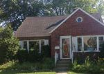 Foreclosed Home in Buffalo 14218 SOUTH DR - Property ID: 4045416616