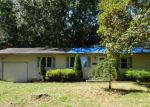 Foreclosed Home in Bayville 08721 SHERMAN AVE - Property ID: 4045480112