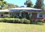 Foreclosed Home in Orange 07050 SEVEN OAKS RD - Property ID: 4045491964