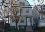 Foreclosed Home in Newark 07106 ROCKLAND TER - Property ID: 4045499843