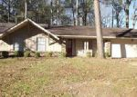 Foreclosed Home in Jackson 39212 SATINWOOD ST - Property ID: 4045559845