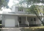 Foreclosed Home in Mastic 11950 ABBOTT AVE - Property ID: 4045564205