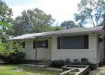 Foreclosed Home in Mastic 11950 MASTIC BLVD - Property ID: 4045568149