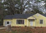 Foreclosed Home in Jackson 39206 BROADMOOR DR - Property ID: 4045569922