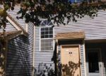 Foreclosed Home in Trenton 08690 TILIA CT - Property ID: 4045583483