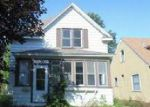 Foreclosed Home in Saint Cloud 56301 15TH AVE S - Property ID: 4045598372