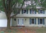 Foreclosed Home in Okemos 48864 ASHLAND AVE - Property ID: 4045633412