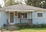Foreclosed Home in Lincoln Park 48146 FORD BLVD - Property ID: 4045639101