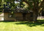 Foreclosed Home in Battle Creek 49015 NEWTOWN AVE - Property ID: 4045640417
